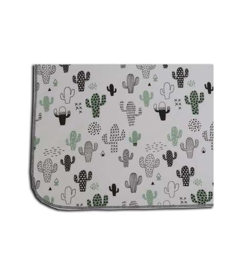 Arrullo Cactus