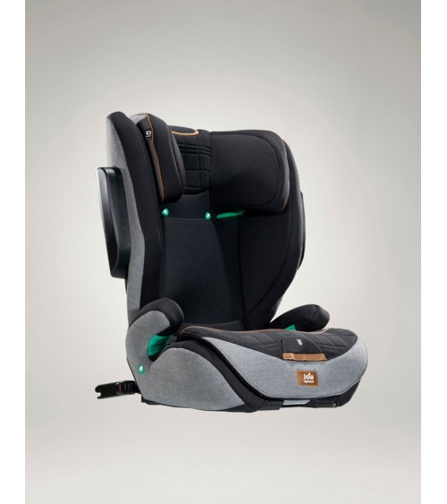 Cadira Joie I-Traver Carbon